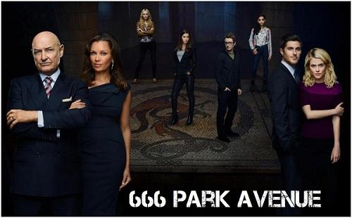 666-Park-Avenue1