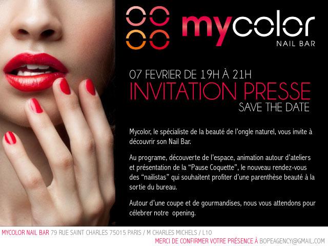 invit-presse-mycolor