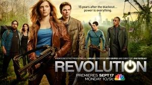 Revolution-ad