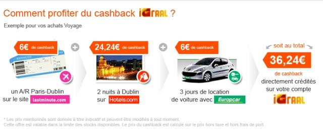 illus-cashbackvoyage