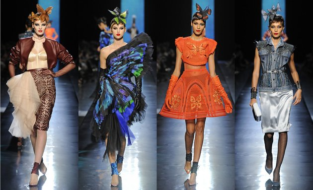 Jean_Paul_Gaultier_couture_spring_2014_content.png
